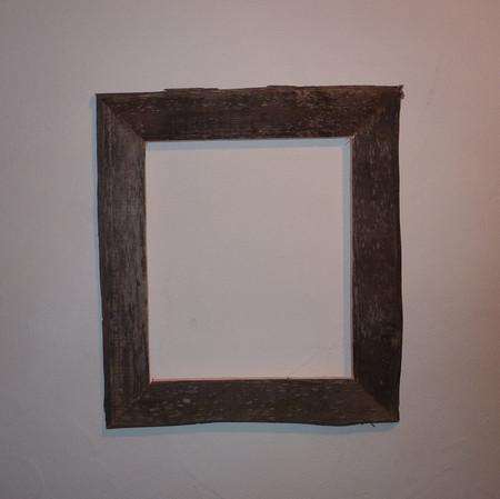 bilderrahmen altholz mit bildhalter 21x30 cm din preis 18 00 eur originelle bilderrahmen. Black Bedroom Furniture Sets. Home Design Ideas